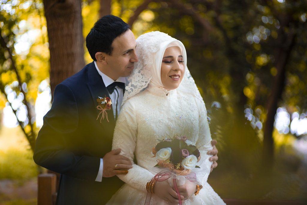 MG_0798-1024x682 Düğün Fotoğrafları Portfolyo