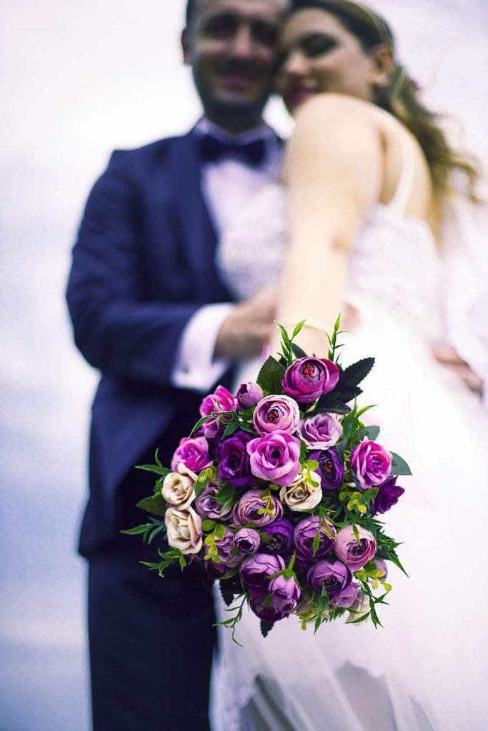 MG_3707-683x1024 Düğün Fotoğrafları Portfolyo