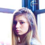 MG_6558-150x150 Portre Fotoğrafı